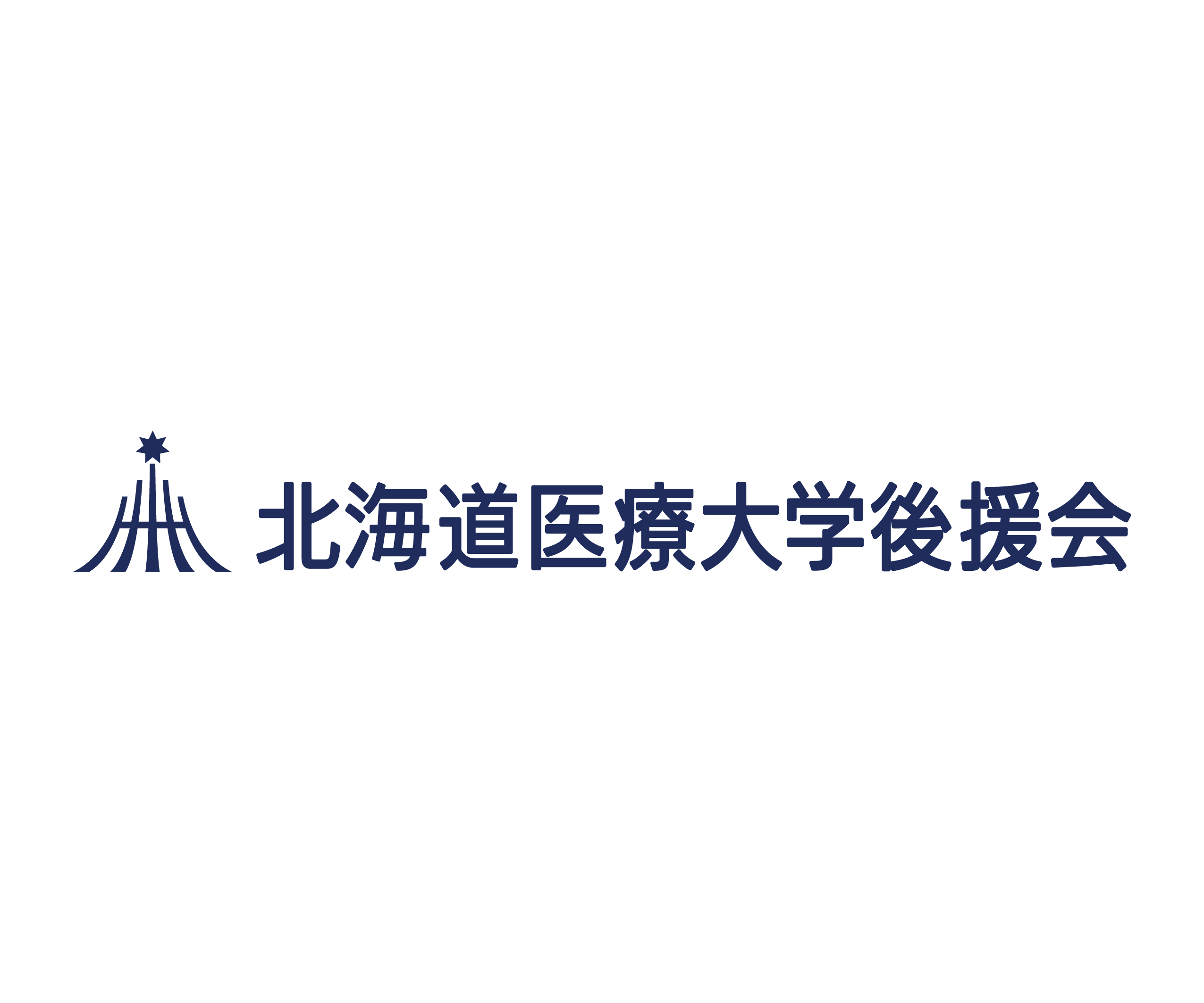 kouenkai_thumb.jpg