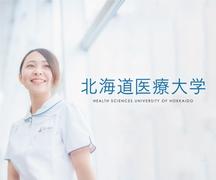 nyushi_unv_2021.jpg