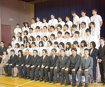 716-sm.png